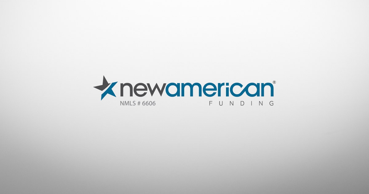Electronic Consent Agreement New American Funding