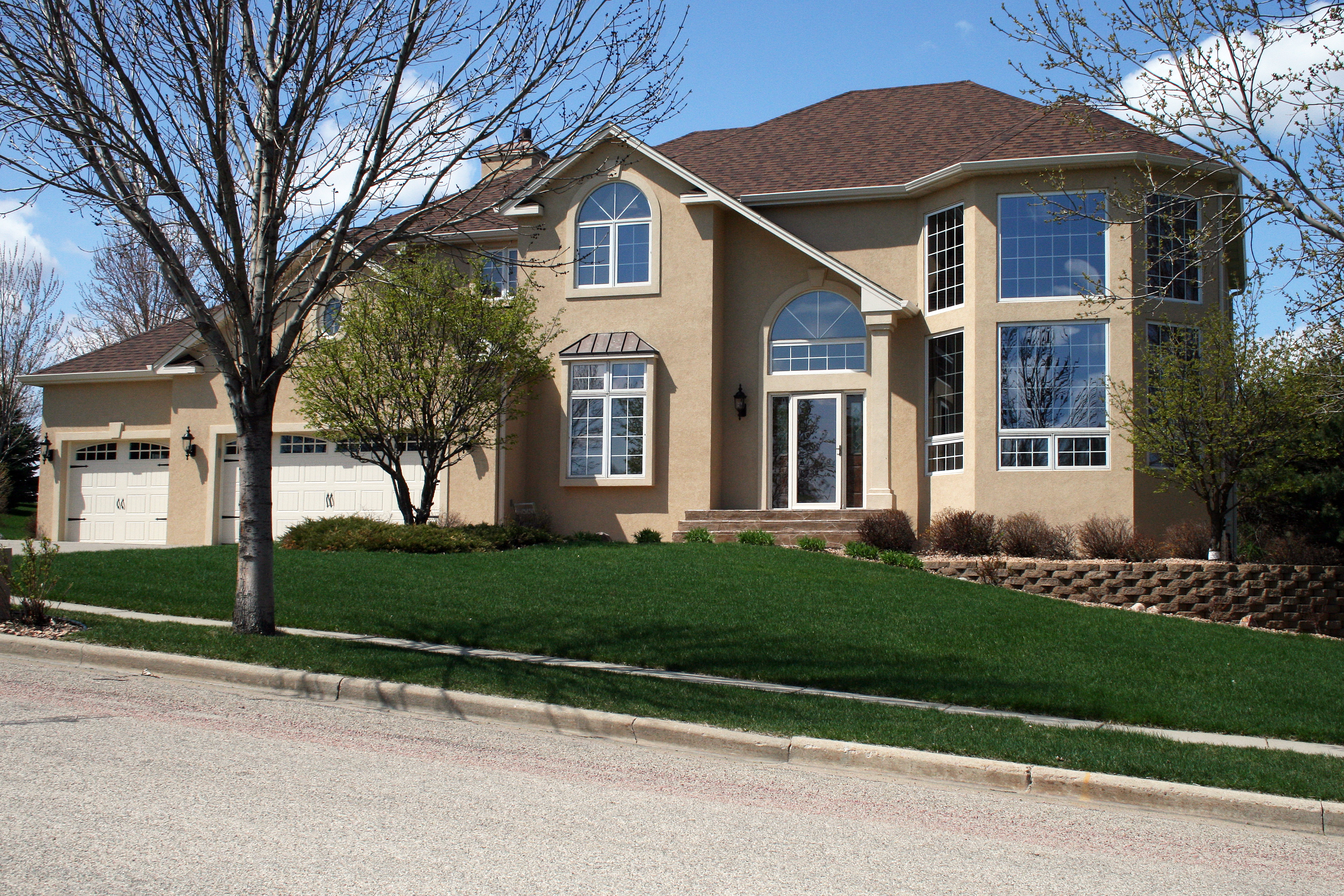 home affordability calculator,mortgage affordability calculator,mortgage loan calculator